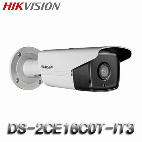 Eastern Networks Leading Cctv Service Provider In